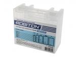 Футляр Robiton Robicase B10