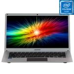 Ноутбук Digma EVE 14 C405 (ES4048EW)