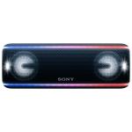 Беспроводная акустика Sony SRS-XB41/BC